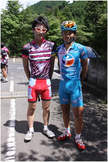 With_arasiro_3